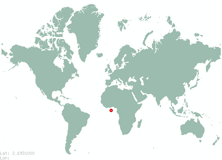 Malaysia On The World Map.Places In Malaysia Find Information On All Places In Malaysia